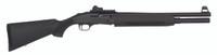Mossberg 930 SPX - 8 Shot - 12 Gauge