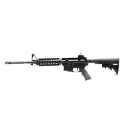 Colt Law Enforcement 6920 SOCOM - 223 Rem/ 5.56 NATO