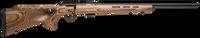 Savage 93R17 BTV - 17 HMR
