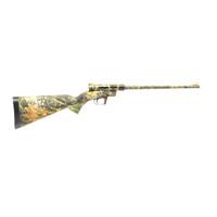 Henry U.S. Survival AR-7 Camo - 22 LR