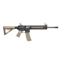 Smith & Wesson M&P 15 - 22LR MOE Rifle - FDE