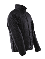 Tru-Spec H2O Proof Cumulus Jacket - Black