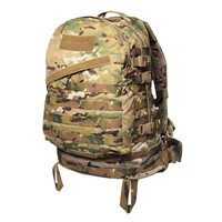 Blackhawk Ultralight 3-Day Assault Pack - MultiCam