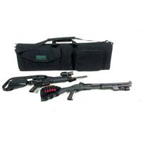 Blackhawk Padded Weapons Case