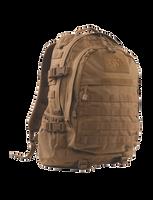 Tru-Spec Elite 3 Day Backpack - Coyote