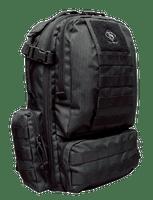 Tru-Spec Circadian Backpack - Black