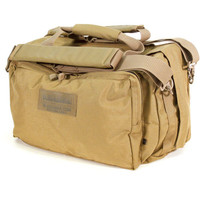 Blackhawk Mobile Operations Bag - Coyote Tan