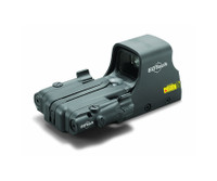EOTech Model 552™ with Laser Battery Cap 2