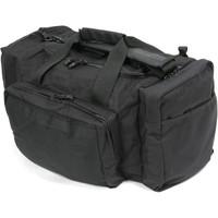Blackhawk Pro Training Bag - Black