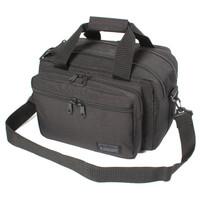 Blackhawk Sportster Deluxe Range Bag - Black