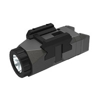 INFORCE APL™ - 200 Lumens Weaponlight for Glock