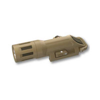 INFORCE WMLX™ - 500 Lumens Weaponlight - Flat Dark Earth