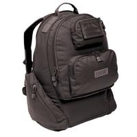 Blackhawk Laptop Backpack - Black