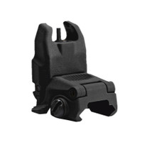 MAGPUL MBUS® Front Sight - Black