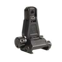 MAGPUL MBUS® Rear Pro Sight