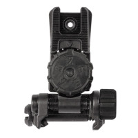 MAGPUL MBUS® Rear Pro LR Adjustable Sight