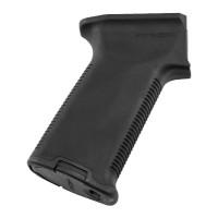 MAGPUL MOE® AK+ Grip - AK47/AK74 - Black