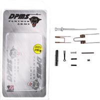 DPMS AR15 Field Repair Kit