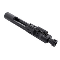 CMMG M16 Bolt Carrier Group