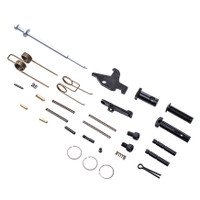 CMMG AR15 Survival Parts Kit