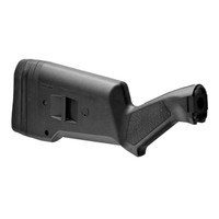 MAGPUL SGA® Stock - Remington® 870 - Black