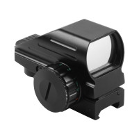 AIM Sports Reflex Sight 1X33MM