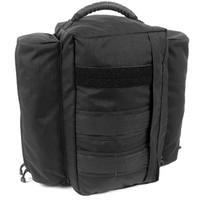 Blackhawk M-7 Series Compact Medical Pack - Black