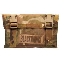 Blackhawk Pro Marksman Pouch - USA Molle - MultiCam