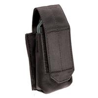 Blackhawk Smoke Grenade Single Pouch - USA Molle - Black