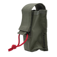 Blackhawk Pop-Up Tourniquet Pouch - Molle - Ranger Green