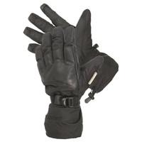 Blackhawk ECW Pro Winter Operations Gloves - Black