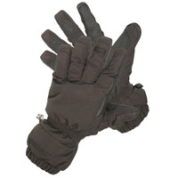 Blackhawk ECW2 Winter Operations Gloves - Black