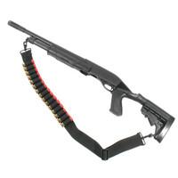 Blackhawk Shotgun Shell Sling - Black