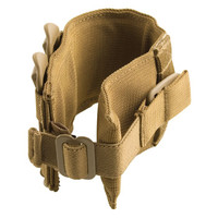 Blackhawk CQD™ MARK III™ Stealth Weapons Catch