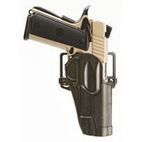 Blackhawk Standard CQC Holster - Black