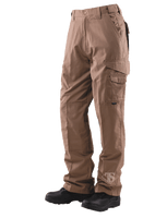 Tru Spec 24-7 Mens Tactical Pants (100% Cotton)