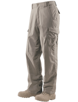 Tru Spec 24-7 Men's Ascent Pants