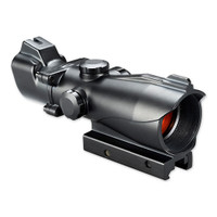 Bushnell AR Optics 1x MP