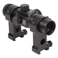 Bushnell AR Optics 1x 28mm
