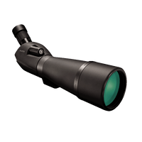 Bushnell Elite 20-60x 80mm 45°