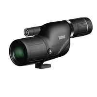 Bushnell Legend Ultra HD 12-36x 50mm