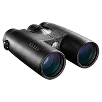 Bushnell Elite 8x 42mm Binoculars