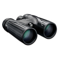 Bushnell Legend Ultra HD 8x 42mm Binoculars