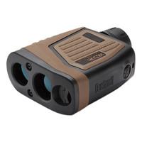 Bushnell Elite 1 Mile CONX Laser Rangefinder