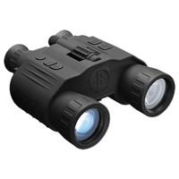 Bushnell Night Vision 2x 40mm Equinox Z Binocular
