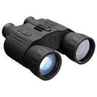 Bushnell 4x 50mm Equinox Z Binocular