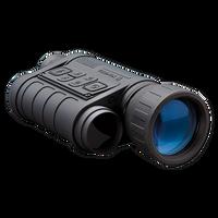 Bushnell Night Vision 6x 50mm Equinox Z