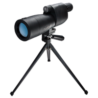 Bushnell Sentry 18-36x 50mm