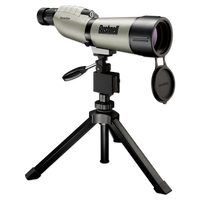 Bushnell Natureview 20-60x 65mm