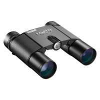 Bushnell Legend Ultra HD 10x 25mm